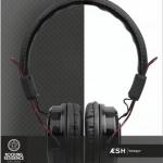 vampyr headphones