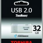 toshiba 32gb